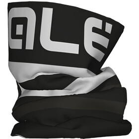 Alé Cycling Piuma Headgear black-grey